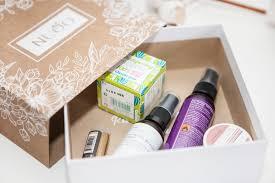 Nuoo box
