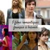 5 films français