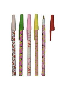 stylos à bille