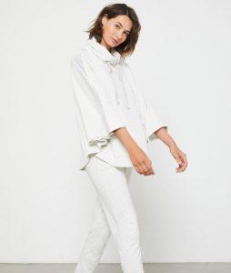 Pyjama 3
