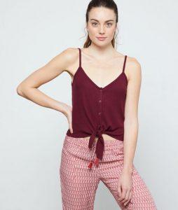 Pyjama 5