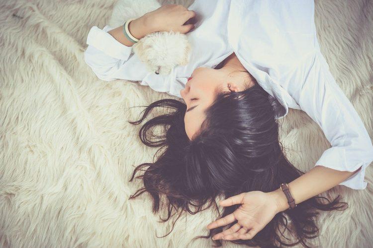 rêver
