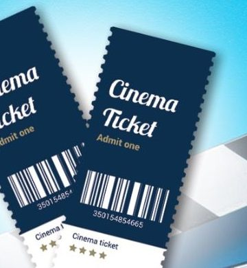 tickets-de-cinema