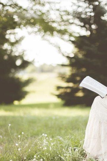 livres qui donnent envie de voyager