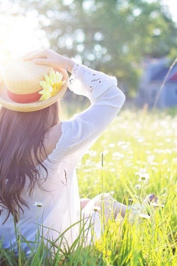 printemps Zaful