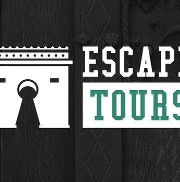 Escape Tour
