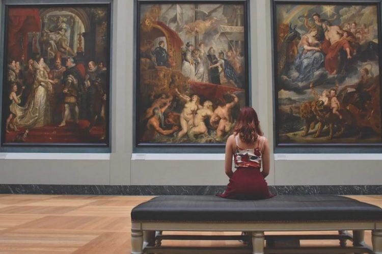 Musées à visiter dans sa vie