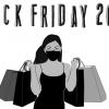 Black Friday Asos