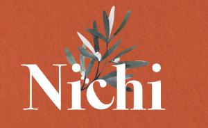 Nichi