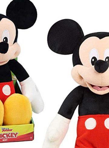 Mickey 728