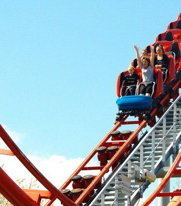 parc attraction2